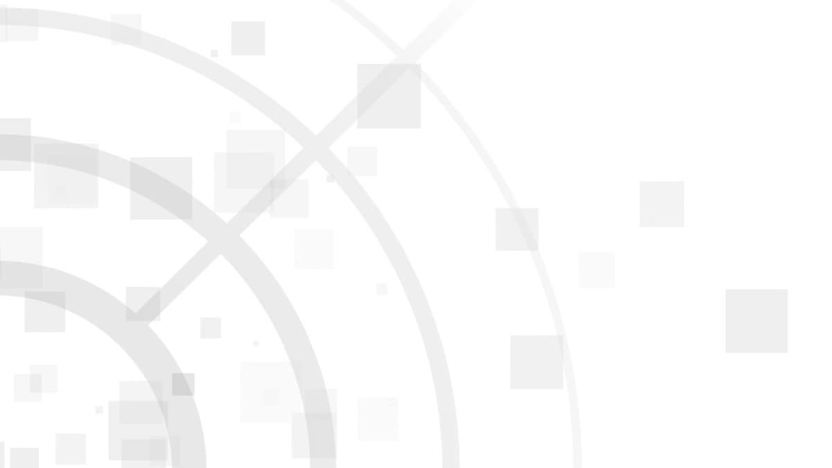 Crocontrol image placeholder